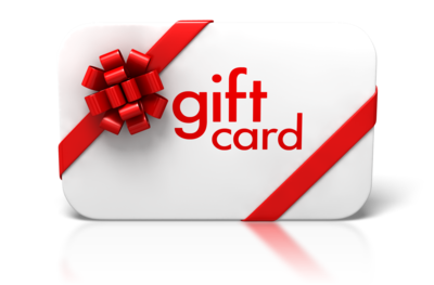 JUSTFOODZ $100 GIFT CARD
